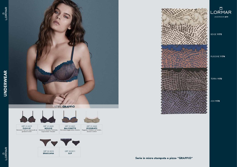 93-lormar_aw19_underwear_colore.pdf
